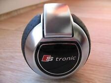 Audi S-tronic gear knob shift knob handle for Audi RS3 A3 S3