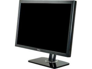 "Dell UltraSharp 3008WFP 30"" 2560x1600 WideScreen 60Hz LCD 8ms Monitor Grade B"