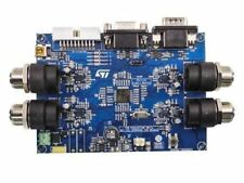 Stmicroelectronics,Steval Can ,RS485,USB Evaluación Tablero para STM32