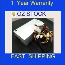 NEW 1x OEM 250W Power Supply For Dell Inspiron 530S 531S 545S 546S