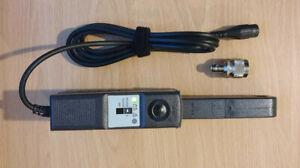 Genuine Tektronix A622 Current Probe 100kHz 10mA to 100A AC/DC BNC