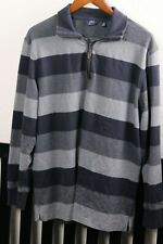 lincs longsleeve sweater shirt L