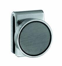 Rösle Top Qualitat  Küchenhelfer Kochzubehör  Magnethalter-Zweierpack NEU