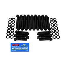 "AMC Jeep 304 360 390 401 ARP Performance Race Cylinder Head Bolt Kit 1/2"" 70-Up"
