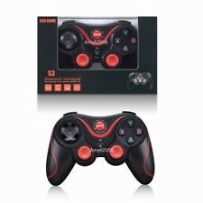 Lot 1/2 Wireless Controller Gamepad For Android Phone Amazon Fire TV Stick Box