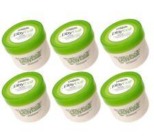 L'Oréal Unisex Hair Styling Pastes