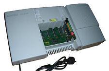 Agfeo AS40 AS 40 ISDN Anlage Telefonanlage                                  *100
