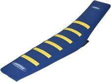 SDG 6-Rib Gripper Seat Covers 95942YDD 0821-2777