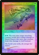Spitting Spider FOIL Prophecy PLD Green Uncommon MAGIC MTG CARD ABUGames