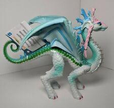 Princess Dragon Fantasy Figure Safari Ltd NEW Toys Fantasy Campaigns