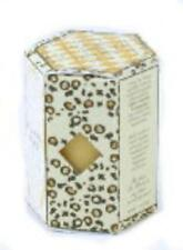 HIGH MAINTENANCE Tyler 15 Hour Votive Scented Candle