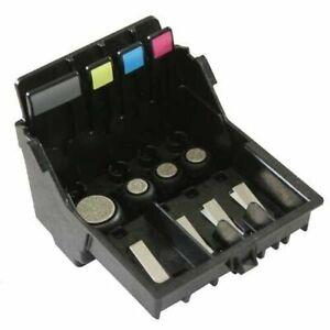 Lexmark 100 Print Head Printhead for S405 S505 S605 Pro205 705 805 901 905 UK