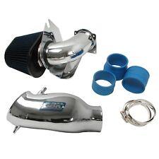 Air Intake Kit-SVT Cobra BBK Performance Parts fits 2003 Ford Mustang 4.6L-V8