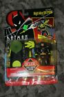 Batman The Animated Series HIGH WIRE Deluxe Vintage Kenner 1993 NEW unopened