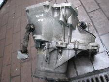 AAL ABL ORIGINAL IMPERIUM Lagerung Schaltgetriebe 31211 FORD ESCORT VII GAL
