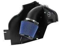 AFE S2 Cold Air Intake w/Pro Filter for BMW 323i 328i 325i 92-99 2.5L 2.8L