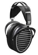 HIFIMAN ANANDA magnetostatischer offener Kopfhörer OverEar