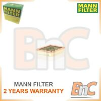 GENUINE MANN-FILTER AIR FILTER FOR FORD FORD USA