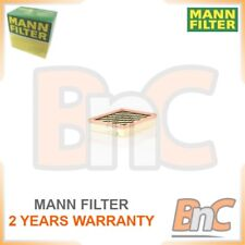 # GENUINE MANN-FILTER AIR FILTER FOR FORD FORD USA
