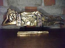 Deko-Skulpturen & -Statuen mit religiösen Motiven im orientalischen/asiatischen Stil