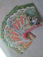 DAY DRAGON KING~Guided Reading Lot 10~MAGIC TREE HOUSE~Emperor~Ancient CHINA~