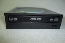 ASUS 16X DVD Burner SATA DVD±RW DL 8.5GB Desktop Optical OTS Black DRW-24B1ST