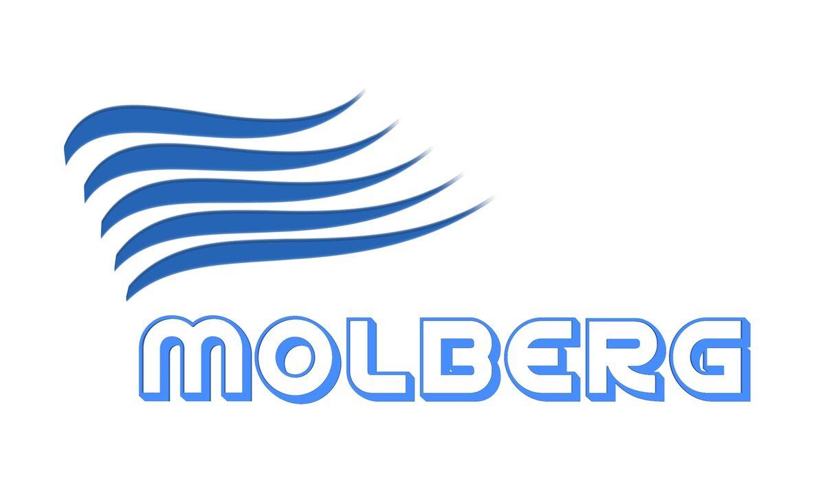 Molberg-Online