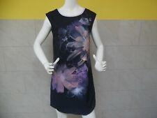 MEXX jolie robe taille 36 ( FR ) neuve + étiquette