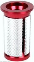 Deda Elementi Tre 23.5mm Alloy Expander Plug for Bicycle Carbon Steerer Tube