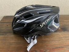 Cycling Helmet Pads Sealed Sponge Bicycle Helmet Of Inner Pads Protection PaWP5