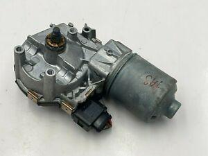 2011-2014 AUDI A8 A8L S8 - WINDSHIELD WIPER MOTOR 4H1955119C OEM