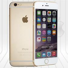 Apple iPhone 6 - 64GB - Gold (Unlocked) A1549 (GSM) (CA)