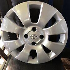 "New OEM 2006-2008 Toyota Yaris Hubcap 15"" Wheel Cover #42602-52280 Free S&H"