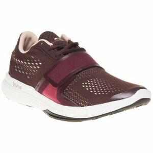 RRP£150 New Adidas Stella McCartney Trainers UK4, EU37, US7, 23cm