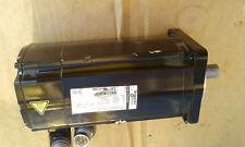 schneider electric sh31002p