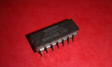 ICL8038CCPD DIP IC (NOS) Id:a442P8T7