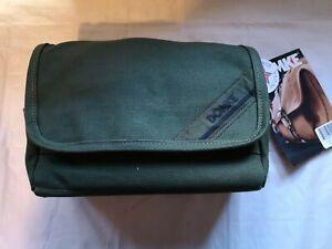 Domke 700-52D F-5XB Olive Camera Bag