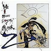 Frank Zappa - Have I Offended Someone? (2012)  CD  NEW/SEALED  SPEEDYPOST