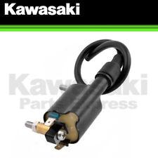 NEW HI LEVEL IGNITION COIL FOR KAWASAKI 21121-0027