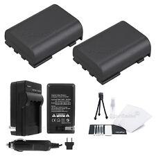 Micro USB Cargador para CANON XL1 XL2 XM1 XM2 XV1