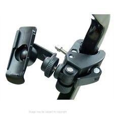 Quick Release Multi Position Golf Trolley GPS Holder for Garmin eTrex 10 20 30