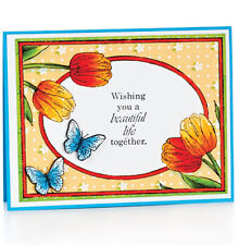 Creative Greeting Card Designs & Inspiration 35+ Projects Paper Crafting Book