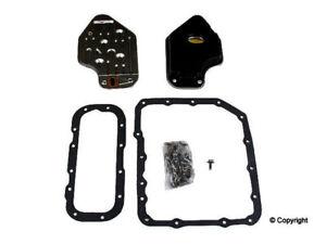 Auto Trans Filter Kit WD Express 094 06002 589
