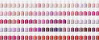 Essie Nail Polish .46 fl oz, Pick your Color !