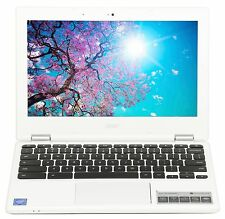 Acer 11.6 Intel Celeron Dual Core 2.58Ghz Turbo 2GB 16GB HDMI CB3-131-C3SZ LN