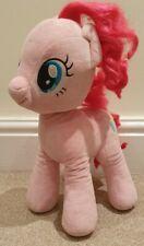 """Build A Bear My Little Pony - """"Pinkie Pie"""""""