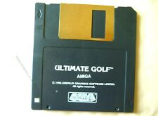 59956 Ultimate Golf-Commodore Amiga (1990)