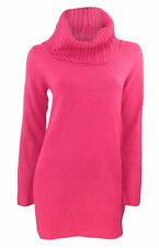 H&M Women's None Hip Length Jumpers & Cardigans