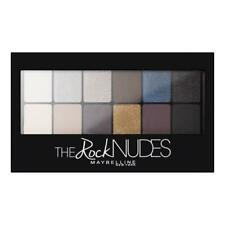 Maybelline The Rock Nudes Eye Shadow Palette