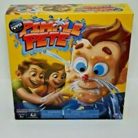 Pimple Pete Game Presented by Dr. Pimple Popper Explosive Family Game for Kids